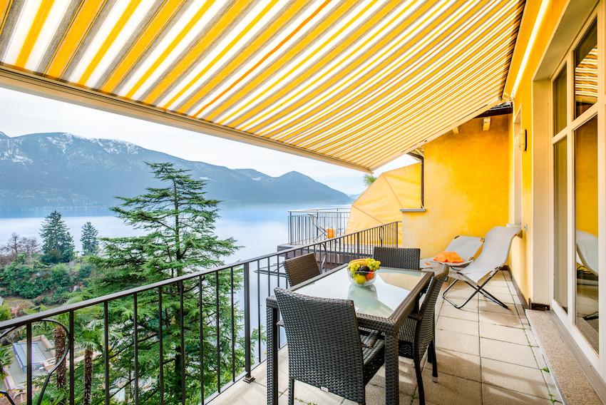 Balkonzimmer_Balkon.jpg