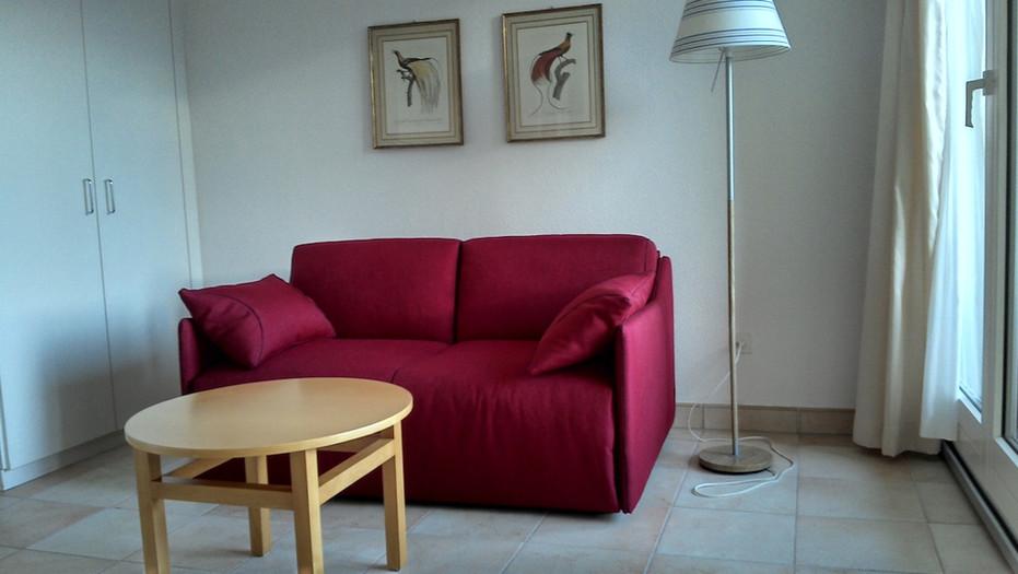 Terrazza Ponente Sitzbereich.jpg