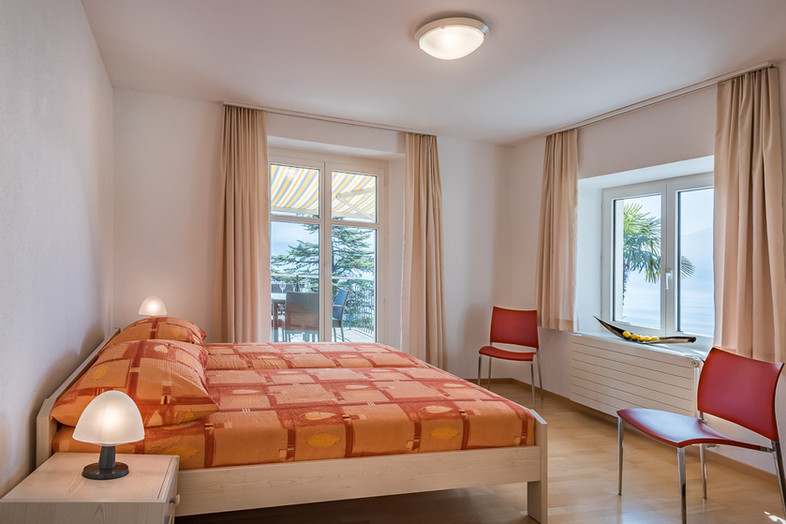Levante_Schlafzimmer.jpg