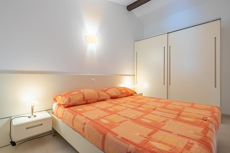 AlteLiebe_Schlafzimmer.jpg