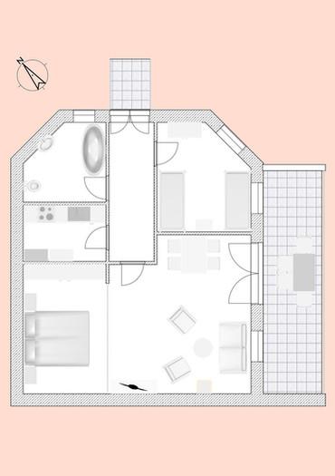 GrundrissBalkonzimmer.jpg