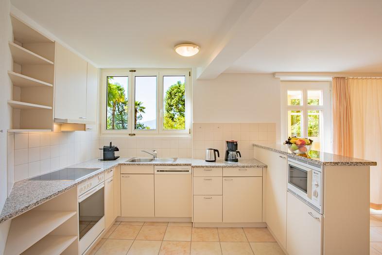 WP_Küche.jpg