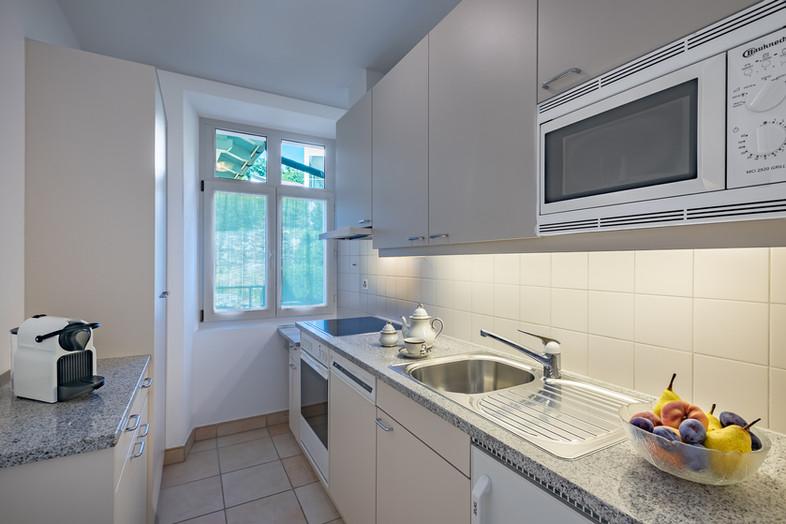 Balkonzimmer_Küche.jpg