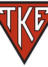 TKEhouseplateChapter.png