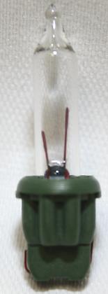 Stay Lit Clear Bulbs (Post 2011)