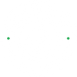 CFT_4Ps_WHITE_GREEN_transparent.png