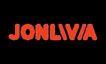 Jonlivia_logo_CMYK-01_600x.png