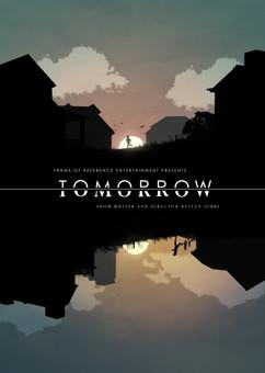 TOMORROW (Coming Soon)