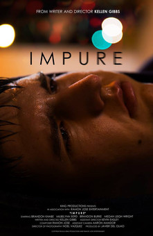 IMPURE (2014)
