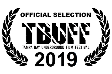 TBUFF-2019-official-selection-b-o-w_edit
