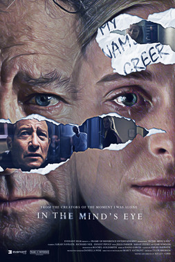 IN THE MIND'S EYE (2019)