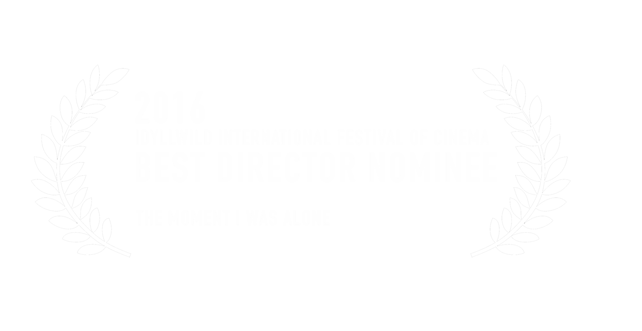 IIFC_BEST DIRECTOR NOMINEE.png