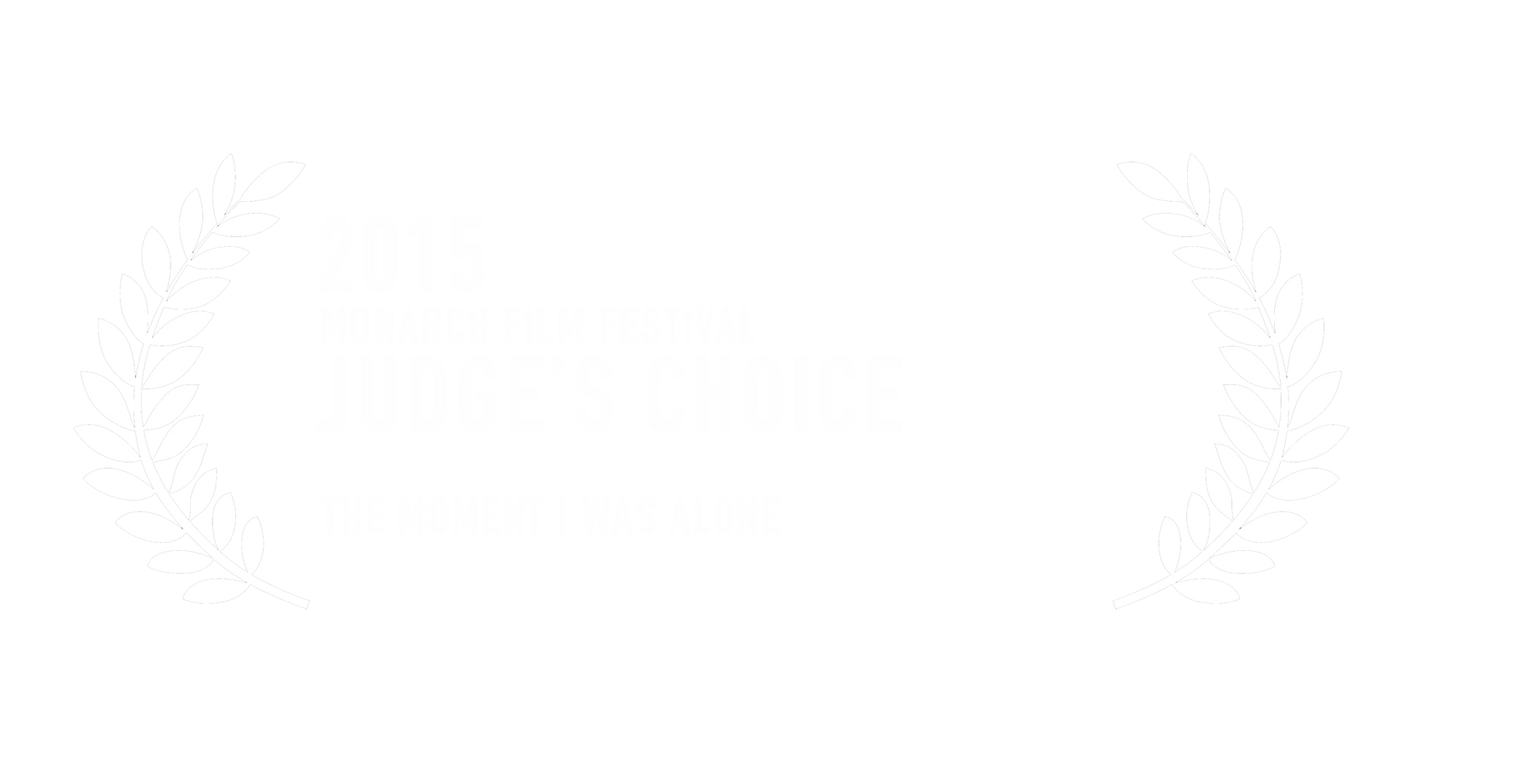 MFF_JUDGES CHOICE.png