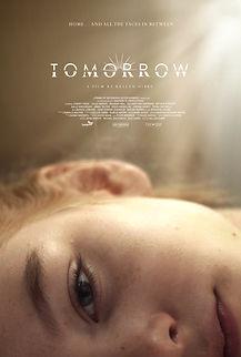 Tomorrow Poster.jpg
