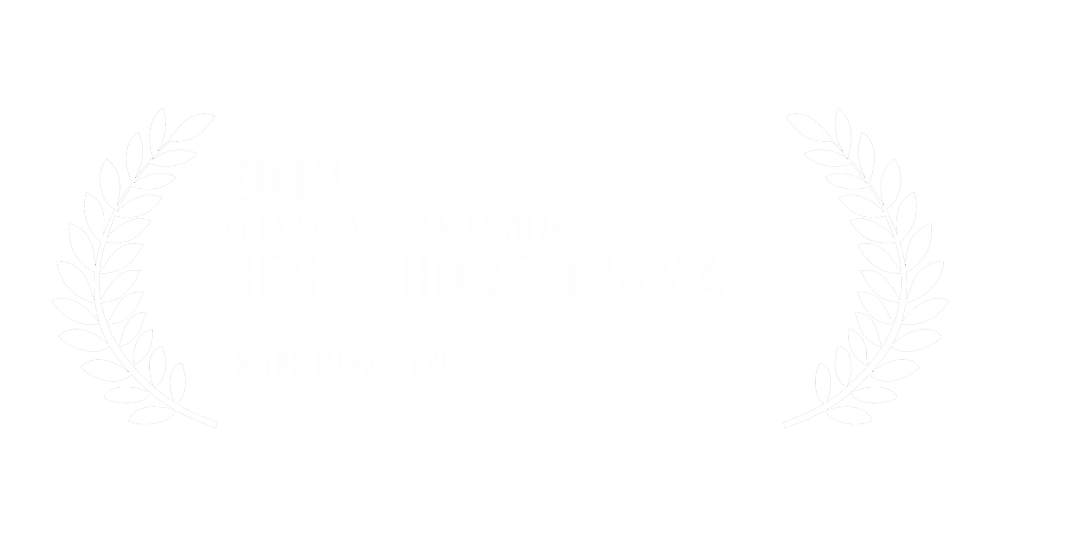 OCFF_BEST SHORT DRAMA.png