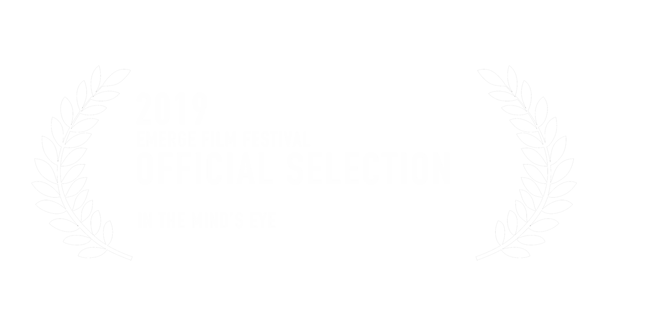 EFF_OFFICIAL SELECTION.png