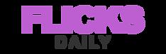 FLICKSDAILY_LOGO_SM.png