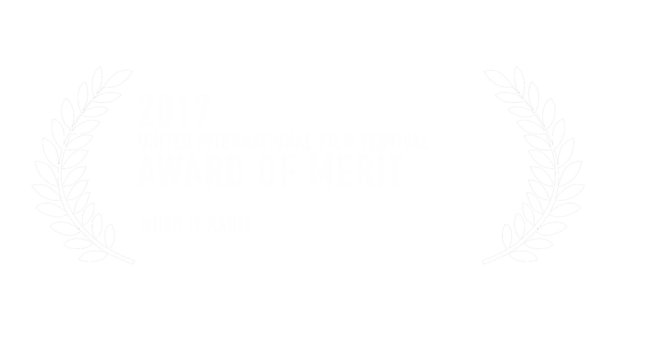 UIFF_AWARD OF MERIT.png