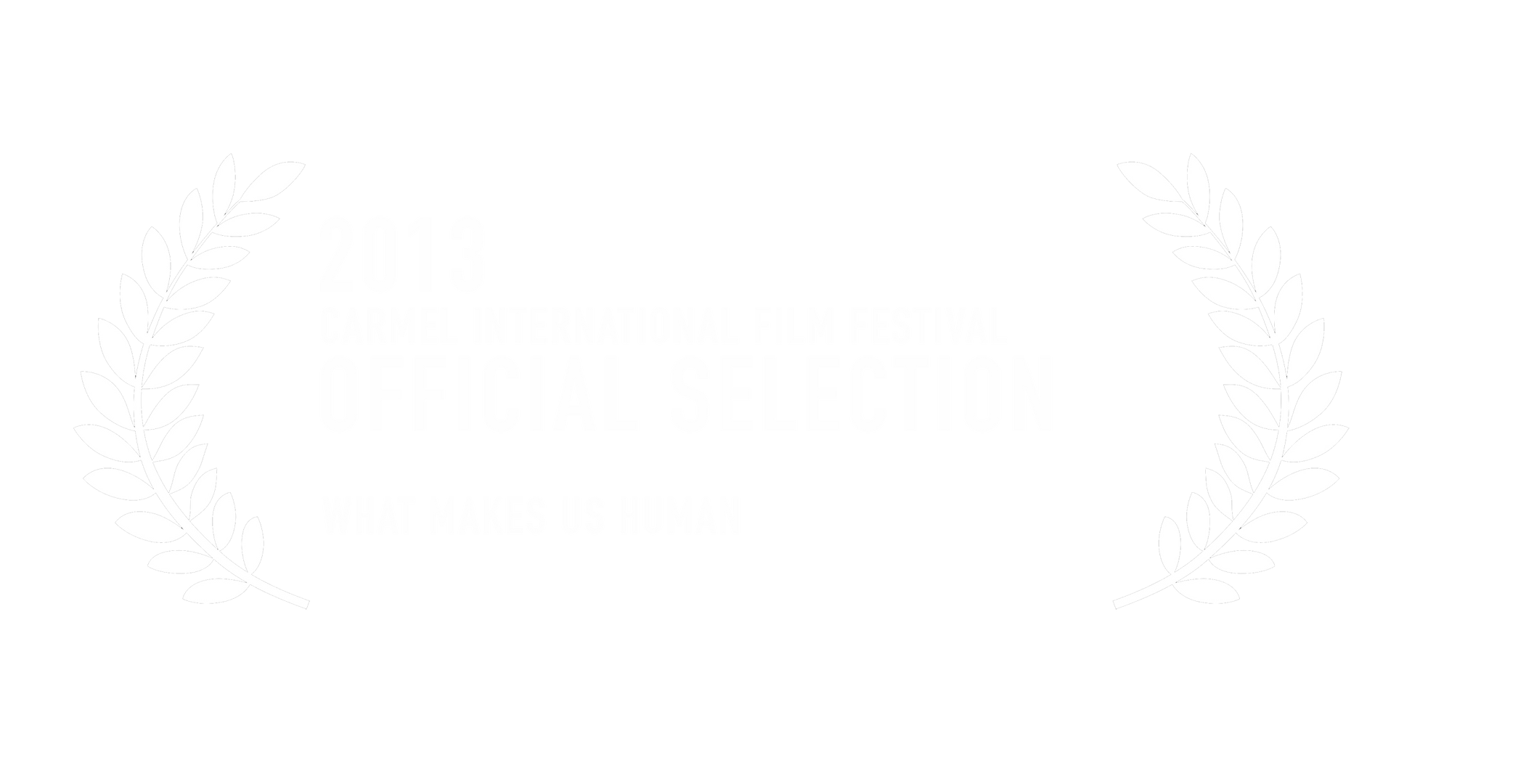 CIFF_OFFICIAL SELECTION.png
