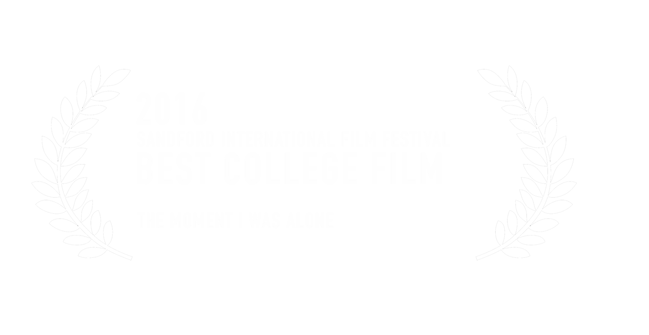 SIFF_BEST COLLEGE FILM.png