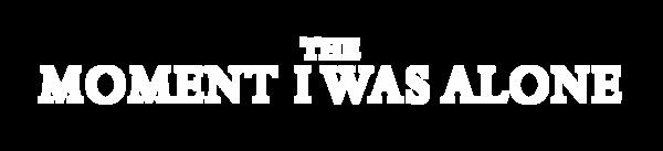 TMIWA Logo.png