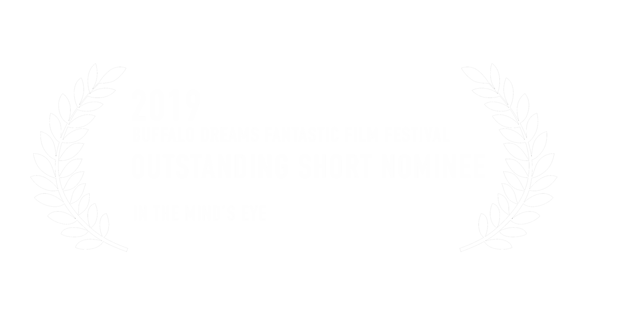 BDFFF_OUTSTANDING SHORT NOMINEE.png