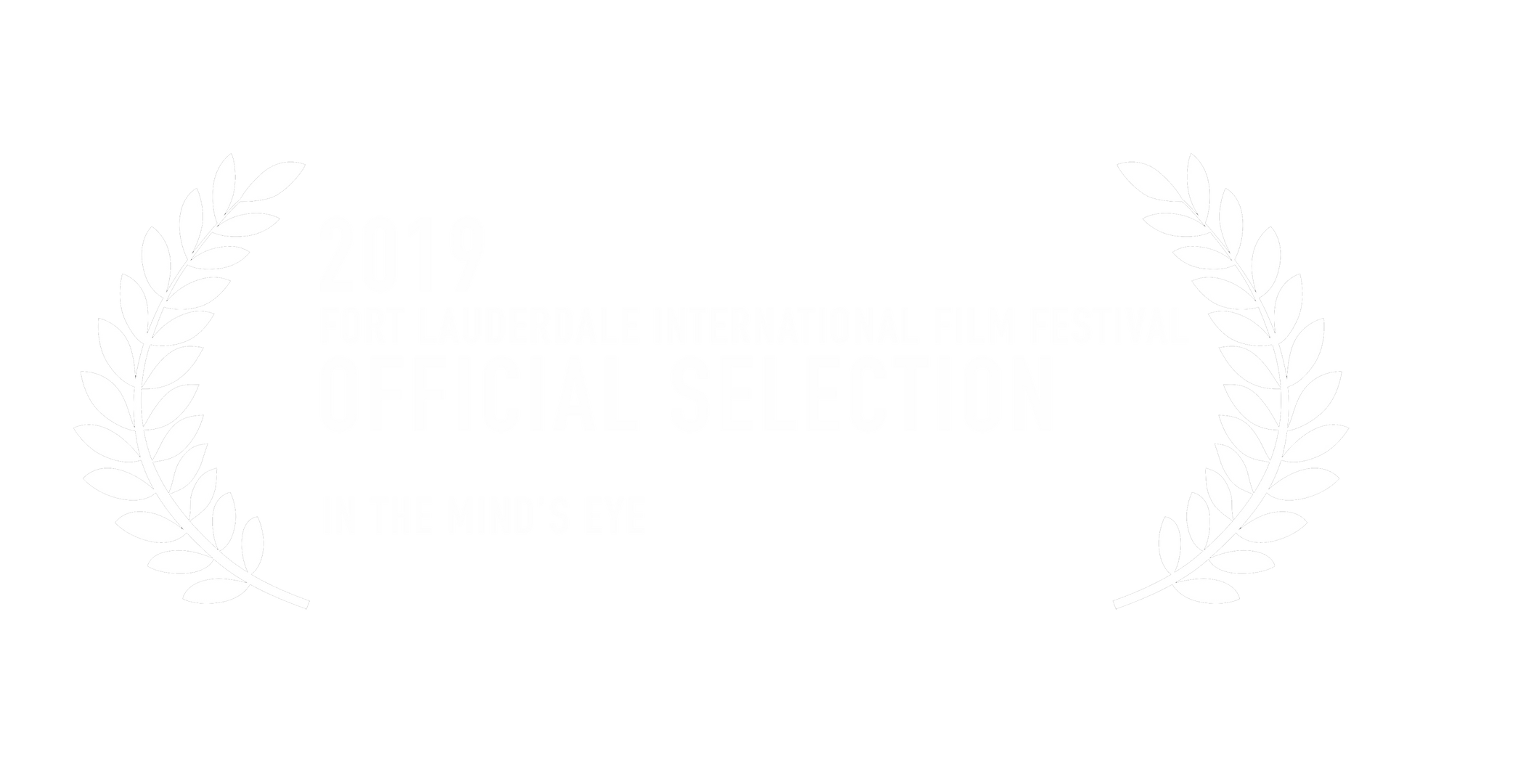 FLIFF_OFFICIAL SELECTION.png