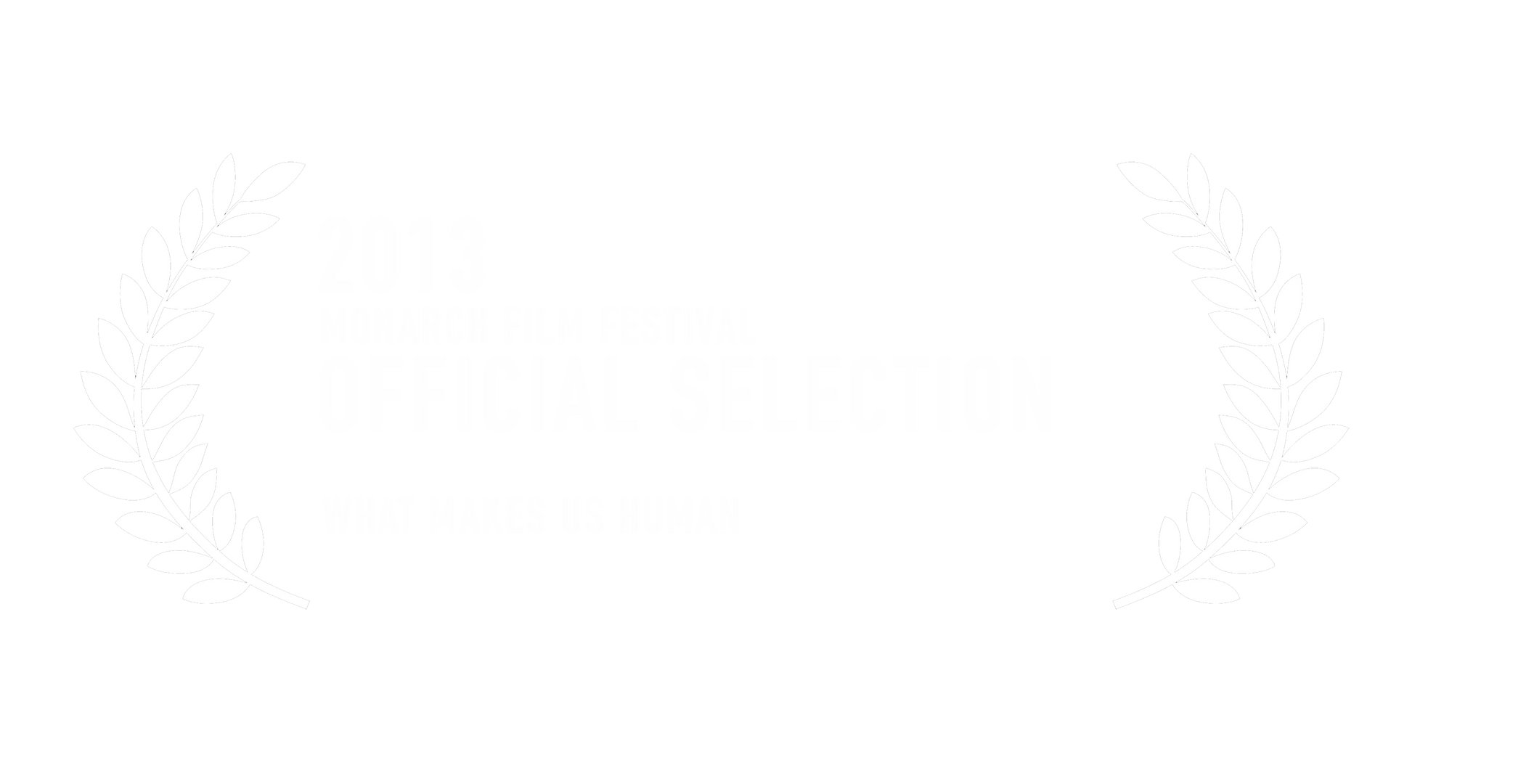MFF_OFFICIAL SELECTION.png