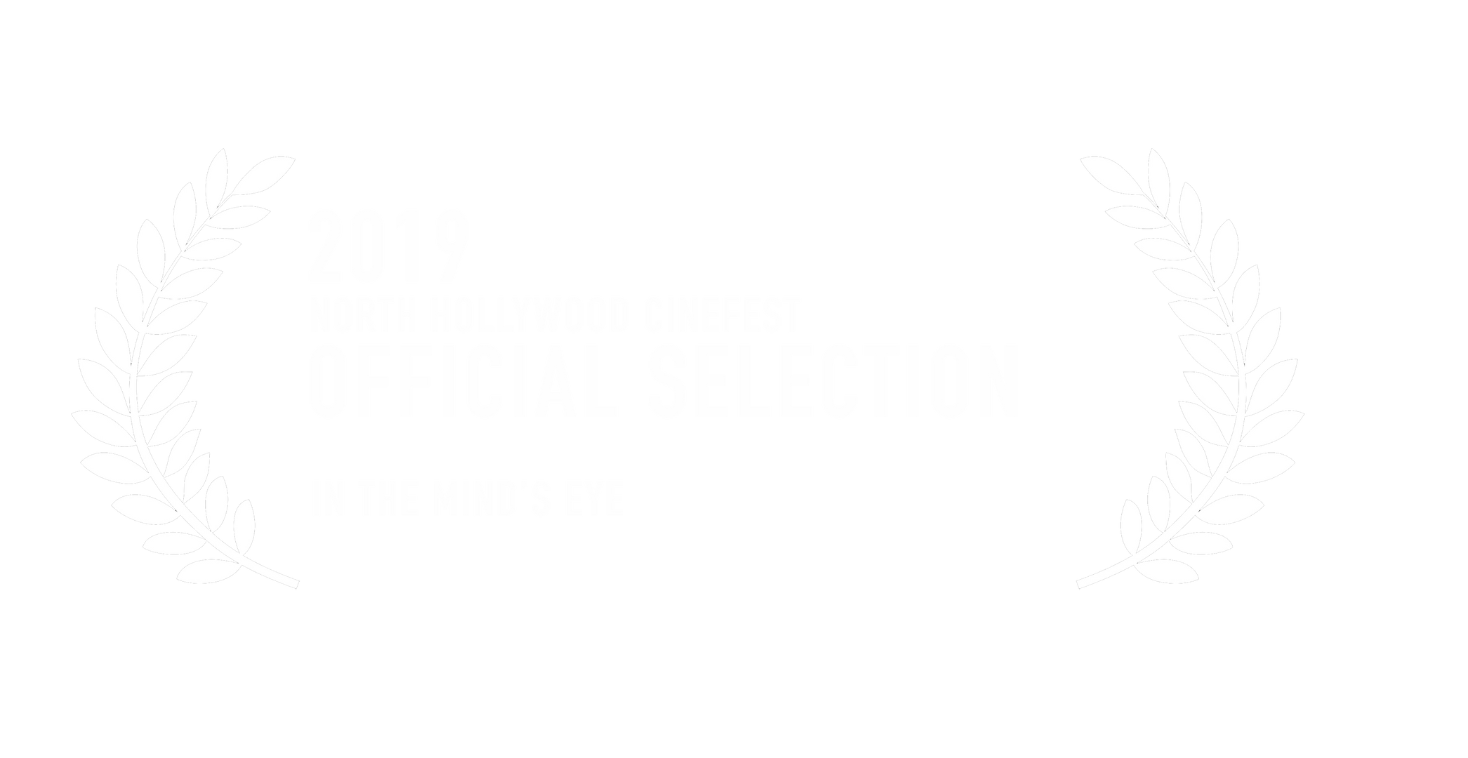 NHCF_OFFICIAL SELECTION.png