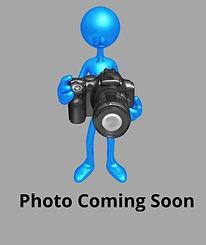 Photo%20Coming%20Soon_edited.jpg