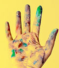 Hands with paint.jpg