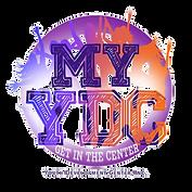 YDC Logo - Transparent Bckgrnd.png