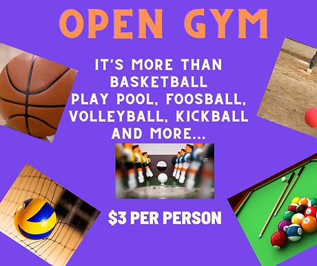Open Gym - Home Page.png