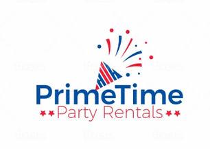 PrimeTime%20Party%20Rentals_edited.jpg