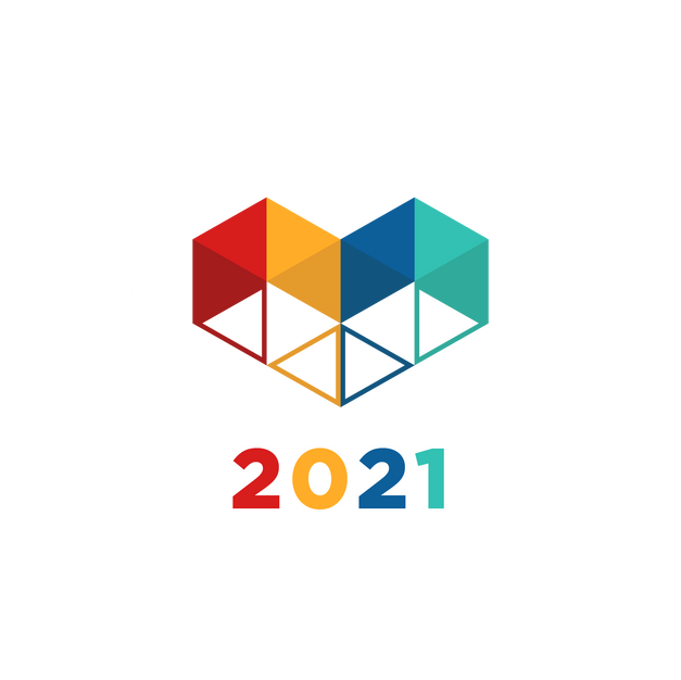 National Mentoring Month 2021