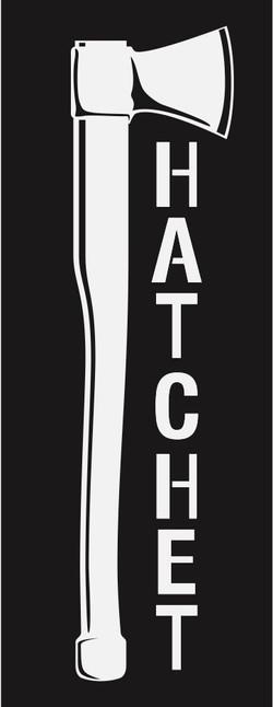 hatchet logo_edited