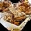 Thumbnail: Vegan Almond toffee candy