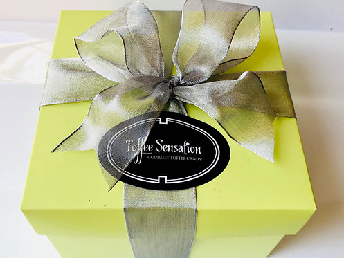 TS Assorted Cookie Gift Box  (12)