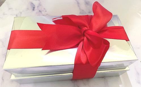 Holiday Brownie Box (6)