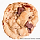 Thumbnail: Triple Chocolate Toffee Cookies