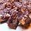 Thumbnail: Mini brownie box (24)