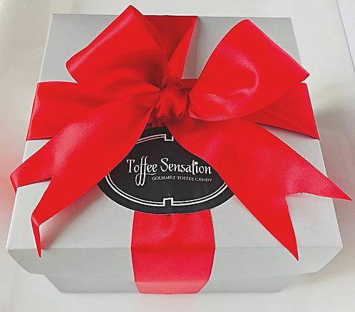 Valentine's Assorted Gift Box
