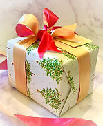 Holiday Brownie Toffee Gift Box.jpg