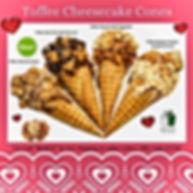 Toffee Cheesecake Cones-6.jpeg