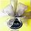 Thumbnail: Toffee Brownie Gift