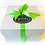 Thumbnail: Candy Cookie Gift Box