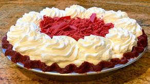 Red Velvet Pie?