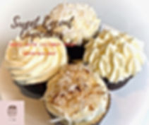 Sweet Cocont Cupcakes.jpeg