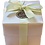 Thumbnail: Brownie Gift Box (4)