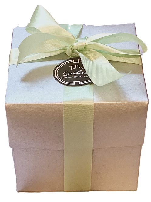 Brownie Gift Box (4)